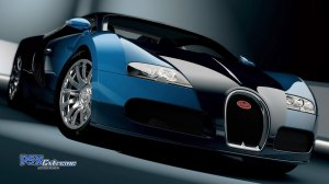 bugatti-veyron_02